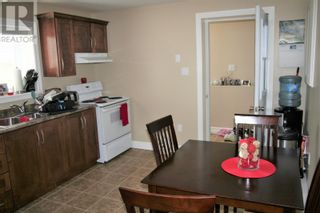 Photo 48: 11 Brentwood Avenue in St. Philips: House for sale : MLS®# 1237112