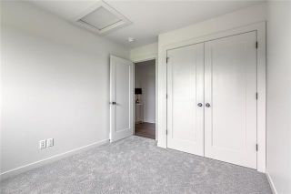 Photo 25: 323 129 Avenue SE in Calgary: Lake Bonavista Detached for sale : MLS®# C4302553