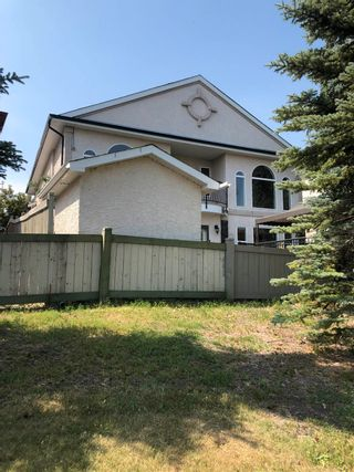 Photo 46: 7528 161A Avenue in Edmonton: Zone 28 House for sale : MLS®# E4254279