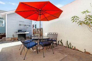 Photo 15: NORTH PARK Property for sale: 4390 Hamilton St in San Diego