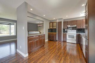 Photo 12: 204 GEORGIAN Way: Sherwood Park House for sale : MLS®# E4257975