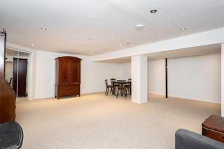 Photo 16: 535 Greene Avenue in Winnipeg: East Kildonan Residential for sale (3D)  : MLS®# 202027595