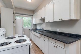 Photo 30: 5719 118 Avenue in Edmonton: Zone 09 House Fourplex for sale : MLS®# E4261789