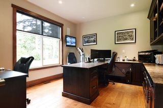 """Photo 8: 5438 240 Street in Langley: Salmon River House for sale in """"Strawberry Hills"""" : MLS®# R2311221"""