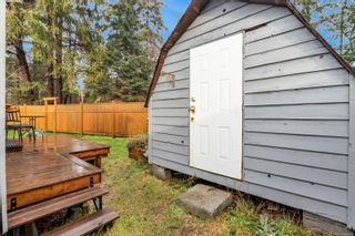 Photo 11: 2106 Stadacona Dr in : CV Comox (Town of) House for sale (Comox Valley)  : MLS®# 862896