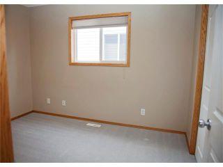 Photo 27: 121 CRANFIELD Green SE in Calgary: Cranston House for sale : MLS®# C4105513