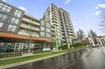 """Main Photo: 601 3533 ROSS Drive in Vancouver: University VW Condo for sale in """"THE RESIDENCES AT NOBEL PARK"""" (Vancouver West)  : MLS®# R2536706"""