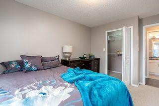 Photo 17: 312 16035 132 Street in Edmonton: Zone 27 Condo for sale : MLS®# E4224120