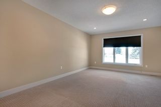 Photo 16: 1631 41 Street SW in Calgary: House for sale : MLS®# C3648896