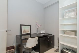 Photo 10: 2205 1001 HOMER STREET in Vancouver: Yaletown Condo for sale (Vancouver West)  : MLS®# R2136760