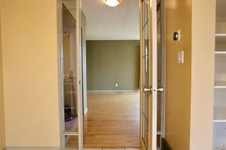 Photo 12:  in Edmonton: Zone 29 House for sale : MLS®# E4237524