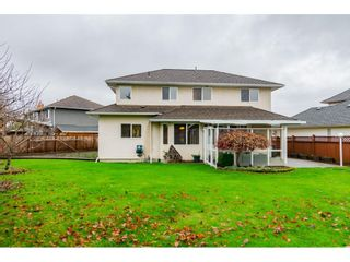 """Photo 24: 22262 46A Avenue in Langley: Murrayville House for sale in """"Murrayville"""" : MLS®# R2519995"""