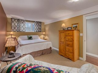 Photo 31: 9804 Palishall Road SW in Calgary: Palliser Detached for sale : MLS®# A1040399