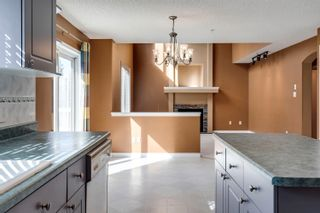 Photo 14: 26 26106 TWP RD 532 A: Rural Parkland County House for sale : MLS®# E4260992