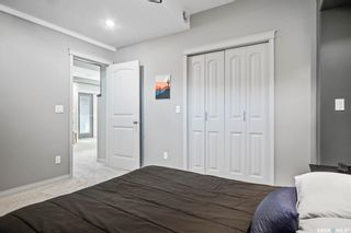 Photo 42: 65 602 Cartwright Street in Saskatoon: The Willows Residential for sale : MLS®# SK872348