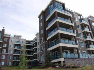 Photo 19: # 408 1238 WINDERMERE WY in Edmonton: Zone 56 Condo for sale : MLS®# E3391418