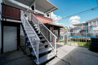 Photo 40: 6664 VICTORIA Drive in Vancouver: Killarney VE House for sale (Vancouver East)  : MLS®# R2584942