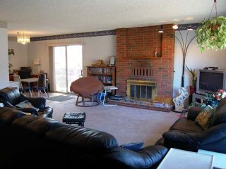 Photo 2: 14623 VICTORIA ROAD N in Summerland: Residential Detached for sale : MLS®# 112960