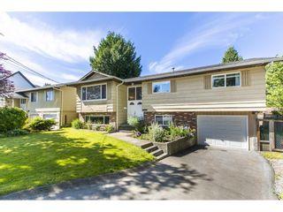 Photo 3: 11825 WARREN Place in Delta: Annieville House for sale (N. Delta)  : MLS®# R2588485