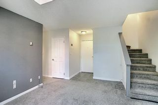 Photo 5: 11 711 3 Avenue SW in Calgary: Downtown Commercial Core Apartment for sale : MLS®# A1125980