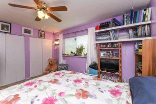 Photo 8: 209 1537 Noel Ave in : CV Comox (Town of) Row/Townhouse for sale (Comox Valley)  : MLS®# 883515