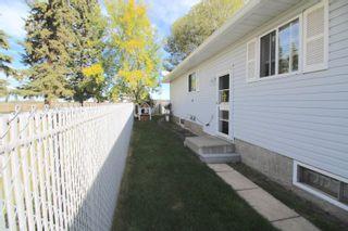Photo 8: 5134 52 Avenue: Calmar House Half Duplex for sale : MLS®# E4261641