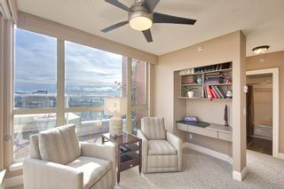 Photo 16: 1502 160 W KEITH Road in North Vancouver: Central Lonsdale Condo for sale : MLS®# R2243930