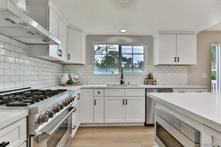 Photo 11: POINT LOMA House for sale : 4 bedrooms : 735 Temple St in San Diego
