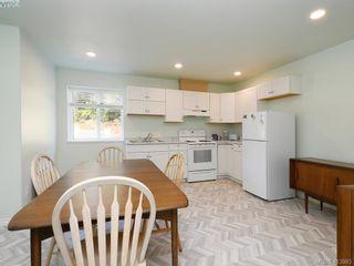 Photo 16: 7740 West Coast Rd in SOOKE: Sk West Coast Rd House for sale (Sooke)  : MLS®# 820986