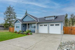 Photo 28: 15 Nikola Rd in : CR Campbell River West House for sale (Campbell River)  : MLS®# 881843
