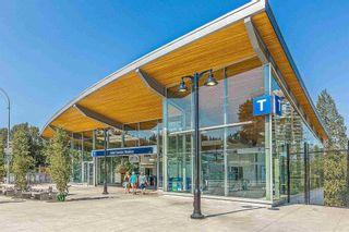 """Photo 31: 1705 295 GUILDFORD Way in Port Moody: North Shore Pt Moody Condo for sale in """"BENTLEY"""" : MLS®# R2615691"""