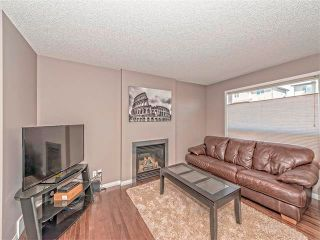 Photo 4: 14 SAGE HILL Way NW in Calgary: Sage Hill House  : MLS®# C4013485