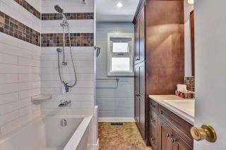 """Photo 13: 6460 MCKENZIE Drive in Delta: Sunshine Hills Woods House for sale in """"Sunshine Hills"""" (N. Delta)  : MLS®# R2614212"""