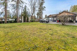 Photo 31: 21396 RIVER Road in Maple Ridge: West Central House for sale : MLS®# R2543333