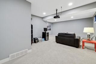 Photo 22: 38 Redstone Common NE in Calgary: Redstone Detached for sale : MLS®# A1100551