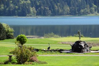 """Photo 9: 83 14550 MORRIS VALLEY Road in Mission: Lake Errock Land for sale in """"River Reach"""" : MLS®# R2489480"""