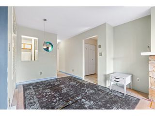 Photo 8: 5 886 BROUGHTON Street in Vancouver: West End VW Condo for sale (Vancouver West)  : MLS®# R2539361