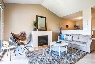 "Photo 2: 428 12248 224 Street in Maple Ridge: East Central Condo for sale in ""Urbano"" : MLS®# R2597002"