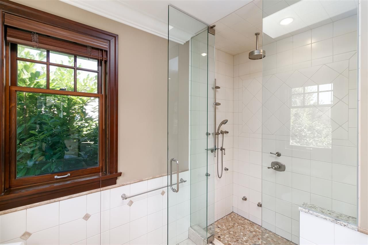 Photo 9: Photos: 5489 CARTIER Street in Vancouver: Shaughnessy House for sale (Vancouver West)  : MLS®# R2340473
