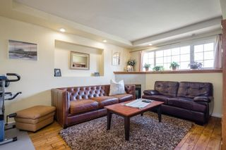 Photo 18: 2247 CAPE HORN Avenue in Coquitlam: Cape Horn House for sale : MLS®# R2569259