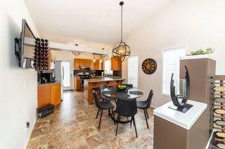 Photo 6: 9701 88 Street: Morinville House for sale : MLS®# E4245082