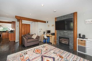 Photo 5: 1763 DEEP COVE Road in North Vancouver: Deep Cove House for sale : MLS®# R2508278