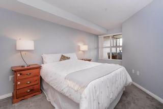 Photo 23: 215 15210 PACIFIC Avenue: White Rock Condo for sale (South Surrey White Rock)  : MLS®# R2622740