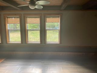 Photo 4: 4428 hwy 210 in Buckfield: 406-Queens County Residential for sale (South Shore)  : MLS®# 202125032