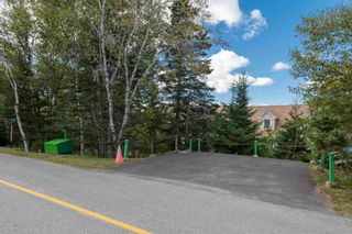 Photo 4: 294 Seligs Road in Prospect: 40-Timberlea, Prospect, St. Margaret`S Bay Residential for sale (Halifax-Dartmouth)  : MLS®# 202125340