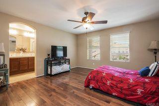 Photo 20: Condo for sale : 3 bedrooms : 2177 Diamondback Court #21 in Chula Vista