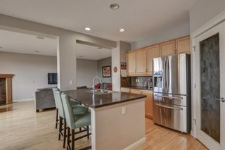 Photo 12: 12 Kincora Grove NW in Calgary: Kincora Detached for sale : MLS®# A1138995