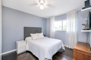 Photo 19: 5520 6 Avenue in Delta: Pebble Hill House for sale (Tsawwassen)  : MLS®# R2606042
