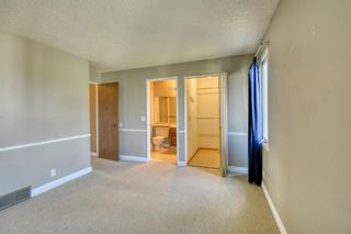 Photo 32: 240 Scenic Way NW in Calgary: Scenic Acres Detached for sale : MLS®# A1125995