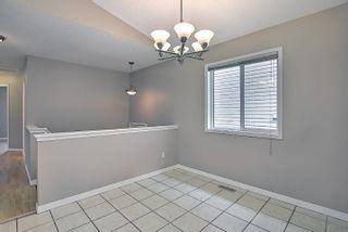 Photo 10: 16044 38 street NW in Edmonton: Zone 03 House for sale : MLS®# E4248402
